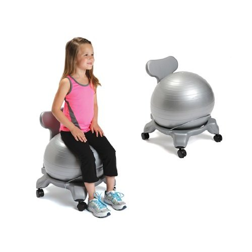Cool Aeromat Kids Ball Chair Inzonedesignstudio Interior Chair Design Inzonedesignstudiocom