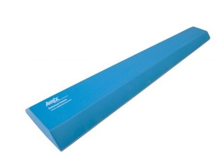 AIREX Balance Beams