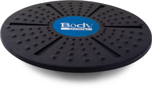 Body Sport Wobble Board