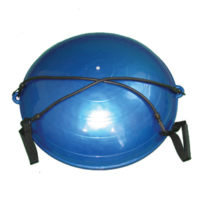 Cando Core-Training Vestibular Balance Dome