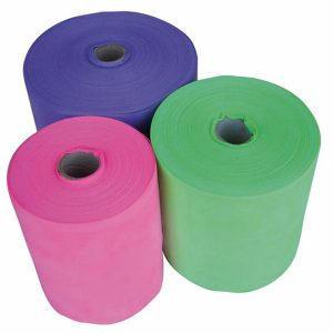 Dyna-Band Exercise Band Rolls