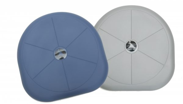 Ergo Sit Seating Cushion