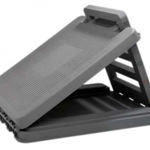 FabStretch Heavy Duty Plastic Incline Board