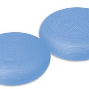 Ecowise PVC FREE Balance Disc Cushion