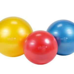 Gymnic Classic Plus Exercise Balls